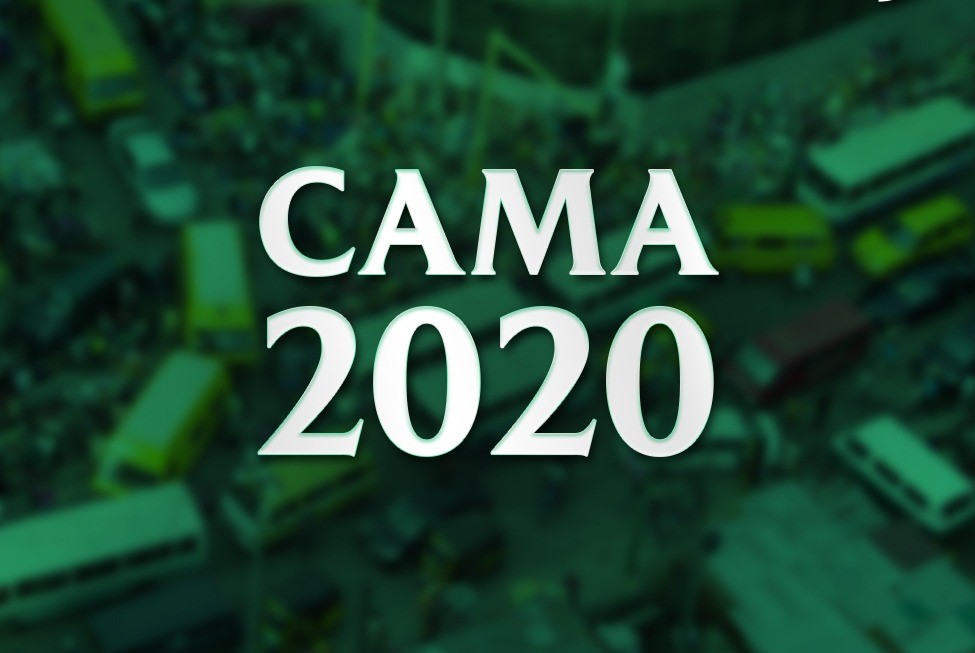 10 Provisions From The New CAMA 2020 That Should Interest You