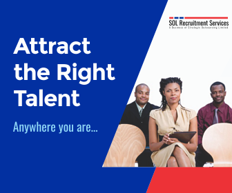 Save Yourself The Trouble... Let's Help You Attract the Right Talents