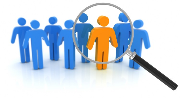 Ten Handy Tips That Would Greatly Enhance Success In Your Recruitments