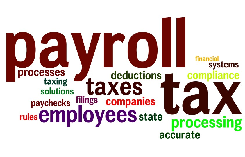 Why Right Now Is The Best Time To Outsource Your Payroll Management